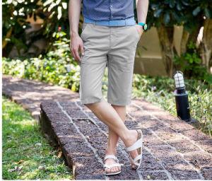 Mens Fashion Short Pants Wholesale OEM pictures & photos