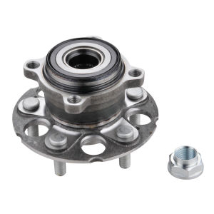 Wheel Hub Bearing (OE: 42200-STK-951) for Acura/Honda pictures & photos