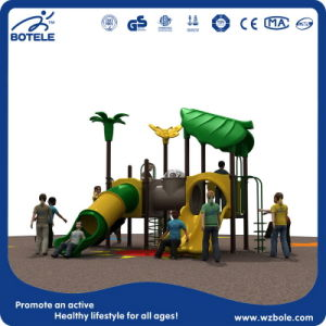 Botele 2015 Muti Function Outdoor Playground, Outdoor Playgrounds Equipment, Kids Outdoor Playground