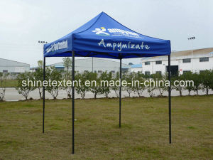 Outdoor Canopy 2X2 Folding Tent pictures & photos