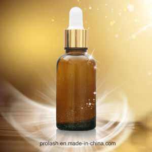 Private Label Anti Aging Instant Face Lift Serum pictures & photos