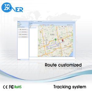 Fleet Fuel Management System for Car Rental pictures & photos