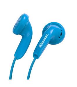 High Quality Cheap Stereo Headset Headphone Earphone