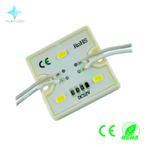High Brightness SMD5730 Glueing Module for The Light Box pictures & photos