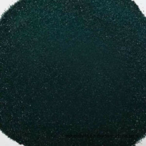 Anhydrous Copper Acetate for Pesticide pictures & photos