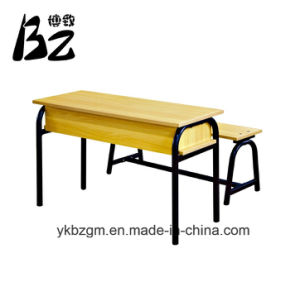 Student Desk and Chair Classroom Furniture (BZ-0080) pictures & photos