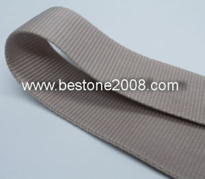 Factory High Quality PP Ribbon Bag Accessories 1603-48A pictures & photos