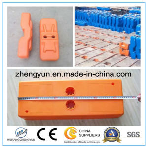Au Temporary Security Fencing Mobile Temporary Fence Factory pictures & photos