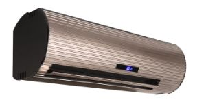 Wall-Mounted 3.5kw Heating Air Conditioner pictures & photos