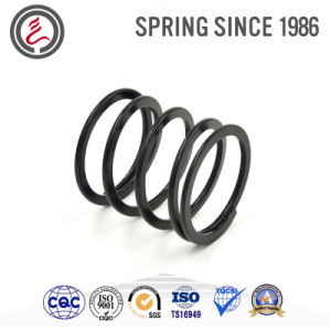 Small Custom Cylindrical Compression-Type Spring pictures & photos