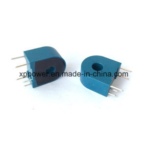 RoHS/ISO/SGS D Type Miniature Current Transformer pictures & photos