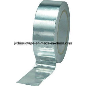 Roofing Insulation Aluminum Duct Tape pictures & photos
