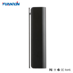 Smart OEM Portable Mobile Power Bank 2200mAh