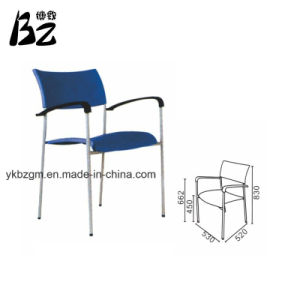 Waiting Chair for Guest or Customer (BZ-0253) pictures & photos