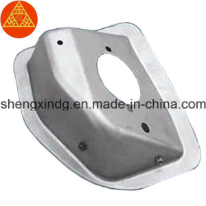 Stamping Punching Car Auto Vehicle Parts Sx341 pictures & photos