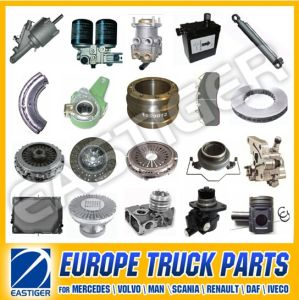 Over 1000 Items Volvo Truck Parts pictures & photos