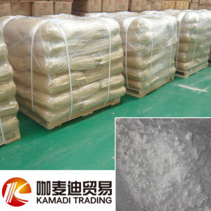 99.5% High Purity Food Grade Fumaric Acid pictures & photos