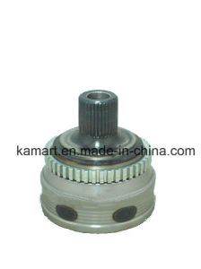 Outer C. V. Joint OEM 895407305/895498099b/893498099g/893498099gx for Audi A41.8/2.0L W/ABS 89-91