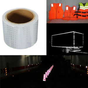 Motorcycle Cycling Reflective Tape