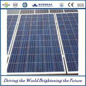 260W Monocrystalline Solar Module PV Panel