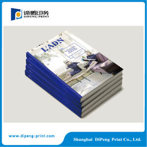 High Quality Fast Delivery Paper Book Printing Supplier pictures & photos
