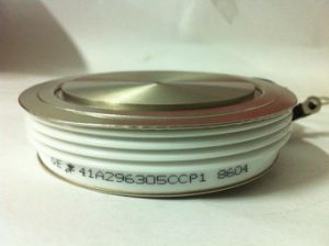 Original Gto Thyristor for Machine Tool Controls pictures & photos