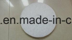 Nylon&Polyeser Polishing Floor Pads pictures & photos