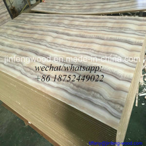 Hot Sell High Gloosy UV MDF pictures & photos