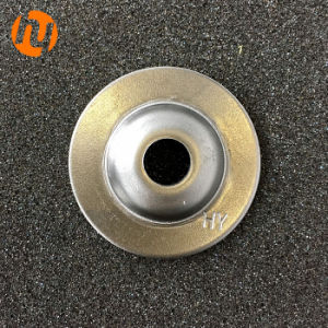 OEM Precise and Stamping Part and Stamping Tool SPCC Metal Matrial Customized Parts