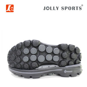 China Factory Footwear Phylon Outsole with Good Quality and Competitive Price pictures & photos