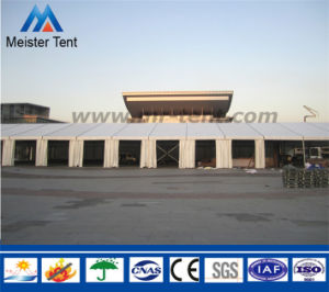 Durable PVC Fabric Cover Party Event Marquee Tent pictures & photos