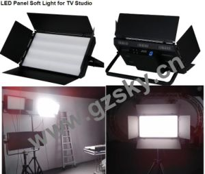 LED Light for Studio Stage Photogarphy Lighting pictures & photos