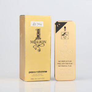 Brand Perfume 100ml Glass Bottle Body Spray for Men pictures & photos