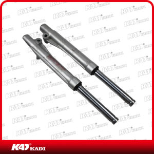 Hot Sales Motorcycle Spare Part Motorcycle Front Shock Absorber for Wave C100 pictures & photos