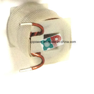 Ee30 Choke Coil Inductor|Air Core Inductor for Home Application pictures & photos