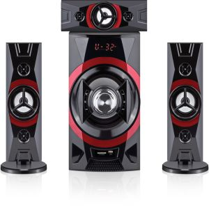 3.1 Home Theater Multimedia Speaker pictures & photos