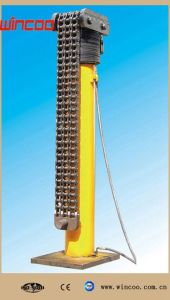 Automatic Hydraulic Lifting System for Tank Construction pictures & photos