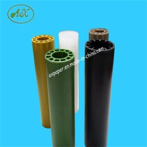 Plastic Core for Thermal/Bond Paper Rolls pictures & photos