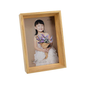 Antique Wooden Photo Frame for Gift pictures & photos