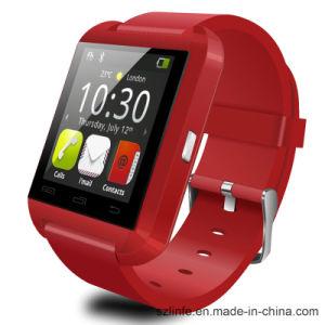 China Factory Android Smart Watch Bracelet Cheap Smart Wrist Watch Wholesale