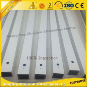 Hot Sale LED Aluminum Profile for Aluminum Light Bar pictures & photos