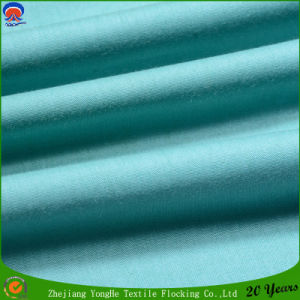 Tc Curtain Linning Fabric Coating Waterproof Blackout Roller Blind Curtain Fabric pictures & photos