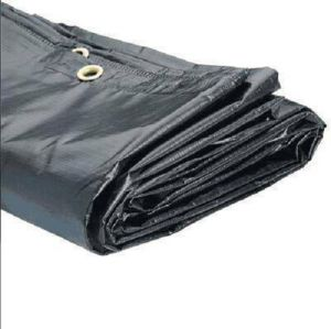 PVC Tarpaulin for Truck Cover and Tent Tpt016 pictures & photos