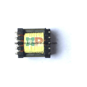 Ee16 High Frequency Transformer Comply with UR Certificate pictures & photos