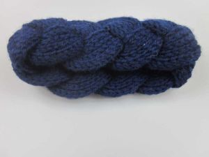 Turban Knitted Ear Warmer Cabled Women Wrap Head Cable Sport Headband pictures & photos