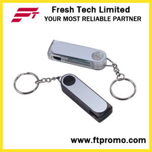 Popular Customized USB Flash Drive with High-Speed (D112) pictures & photos