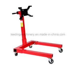 2000lbs Foldable Engine Support Lift Stand pictures & photos