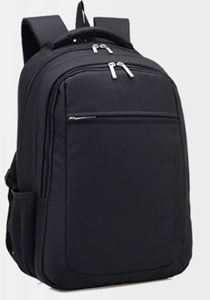 Fashion Laptop Bag, Computer Backpack for Business Yf-Bb16172 pictures & photos