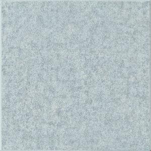 Blue Color Matte Finish Ceramic Floor Tile 300X300 pictures & photos