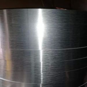 Channelume Strip Coil Channel Letter Aluminum Coil pictures & photos